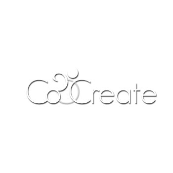 Co-Create-Psychotherapy