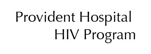 Provident-Hospital-HIV-Program