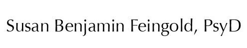 _Susan-Benjamin-Feingold