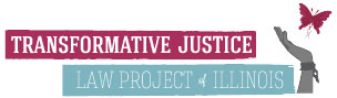 Transformative-Justice-Law-Project