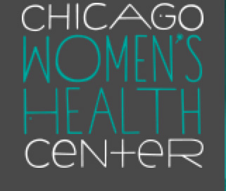 chicagowomenshealthcenter