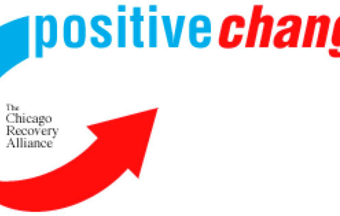 positivechange