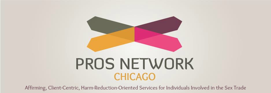 PROS-Network-Logo_2_b.jpg
