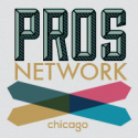 Pros Network Chicago