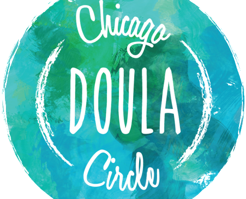 Chicago Doula Circle